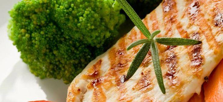 Dieta ketogeniczna – przykładowy jadłospis oraz źródła produktów