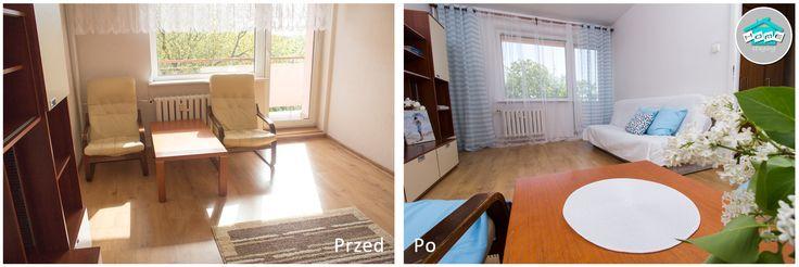 Salon - Home Staging Szczecin