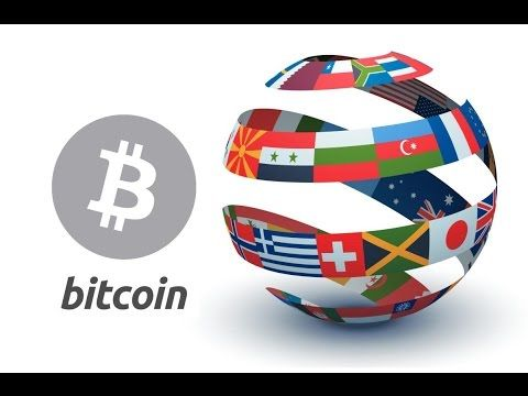 Bitcoin is Far More Fluid And Good For Portfolio Not only has Bitcoin surpassed all the other major currencies stock market indices and commodities in the market to it as part of its all-time high ratio in 2013 together but it also focuses on price per ounce Gold was set at $ 1134 pause.  The price of the defeat for the digital currencies in its November 30 2013 all time high of $ 1132.29 tag in the range of $ 900 which shows that the market already achieved intervened. Platinum and Gold…