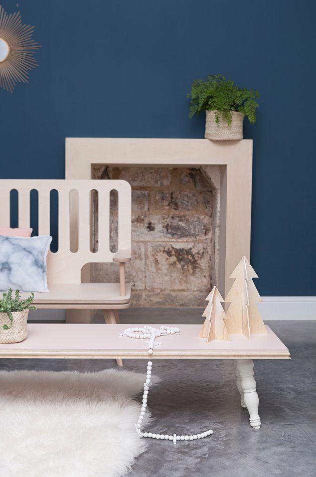 Blomkal Meubles Scandinaves Fabriques En France Blog Deco Design Deco Design Deco Mobilier Scandinave