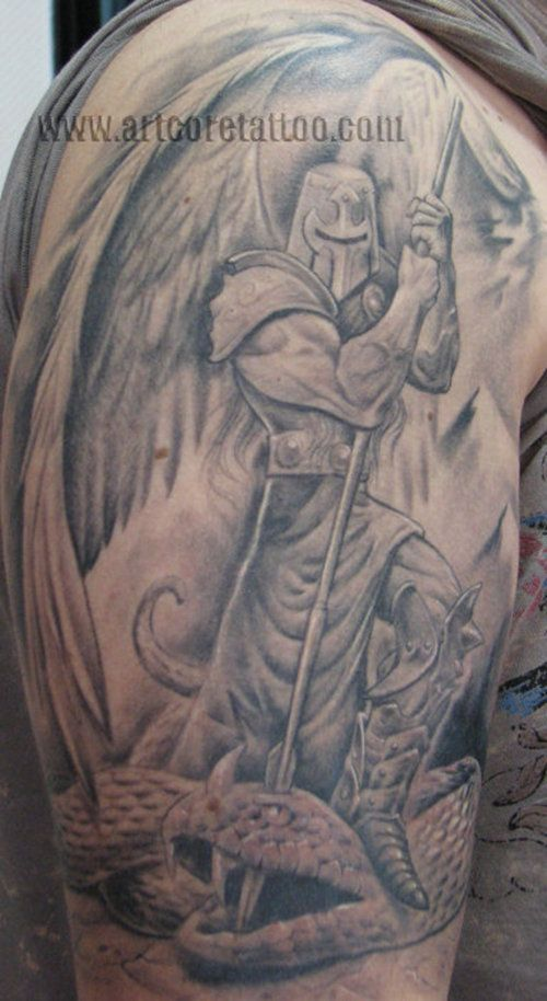108 best images about tattoos on pinterest sleeve tattoos muscle tone and tattoos for men. Black Bedroom Furniture Sets. Home Design Ideas