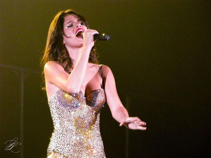 Selena Gomez, Wiz Khalifa Collaborating? - http://www.morningnewsusa.com/selena-gomez-wiz-khalifa-collaborating-2361762.html