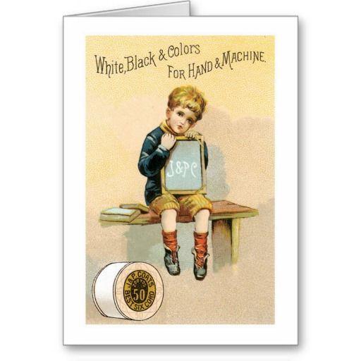 wijnoogst, antiquiteit, handelkaarten, huishoudengoed, zepen, geneesmiddelen, vintage handelkaart   de mokken, vintage het bolsazakken van de handelkaart, kind, kinderen, adverteren, vintage advertentie, wijnoogst   bloemen, vintage bloemen, vintage kleding, vintage mode, vintage lingerieadvertentie, wijnoogst   handel drijvende kaartt - shirts, de vintage postzegels van de handelkaart