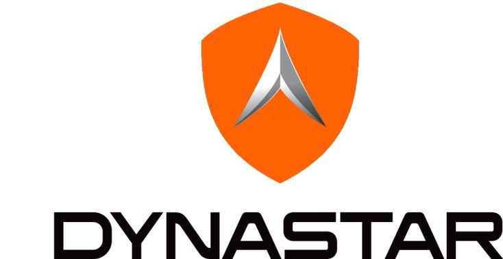 Dynastar tech company logos infiniti logo ski brands