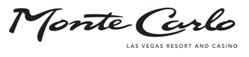 Monte Carlo Hotel & Casino #LasVegas   Click Image to See Room Packages