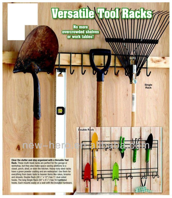 328 best herramientas y art culos para jardiner a images - Herramienta de jardineria ...