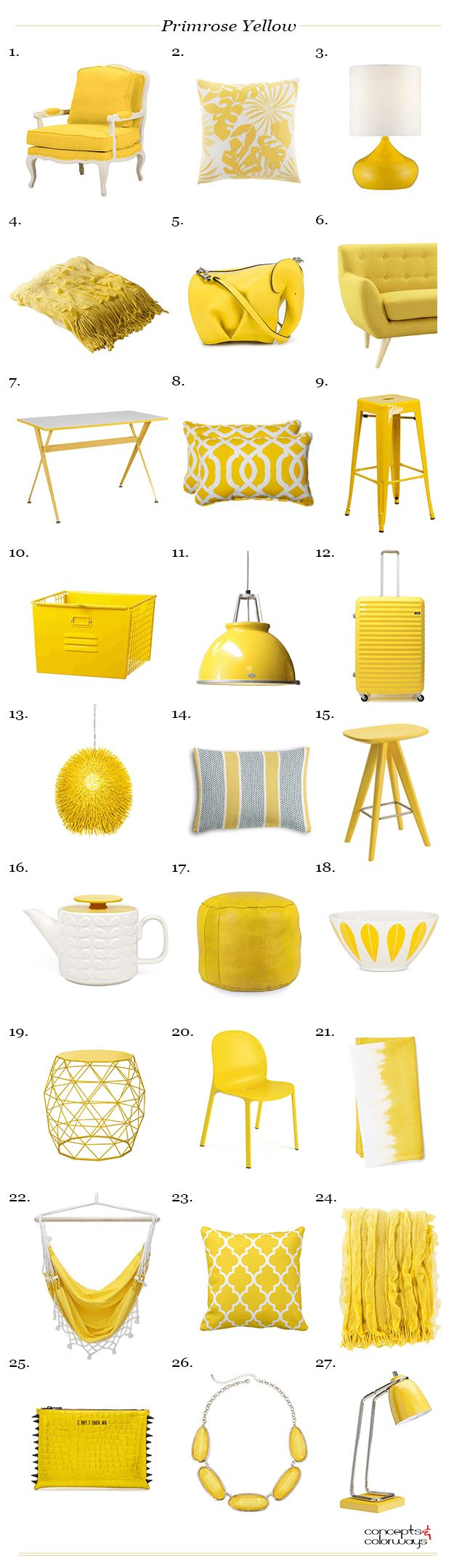 best 20+ yellow interior ideas on pinterest | yellow apartment