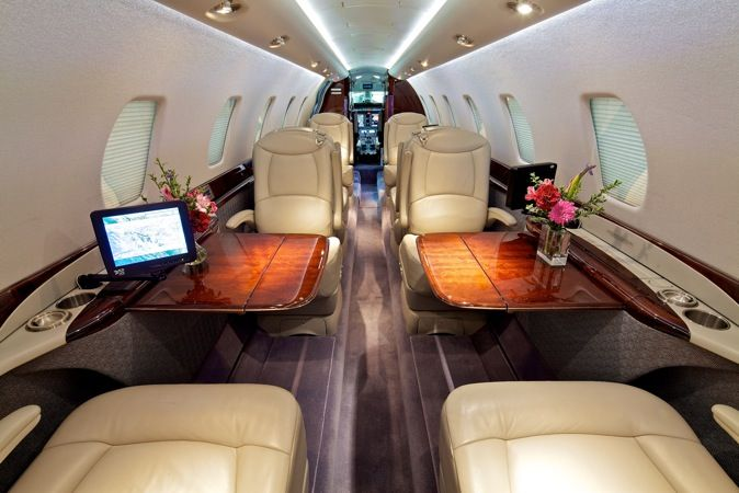 Cessna Citation Sovereign for sale  https://jetspectre.com  https://jetspectre.com/cessna/ https://jetspectre.com/jets-for-sale/cessna-citation-sovereign-price/  Cessna Citation Sovereign for sale The Cessna Citation Sovereign  for sale   (Cessna Model 680 Sovereign) is an   American mid-size business jet developed   by Cessna. It is currently the third   largest member of the Citation product   line in terms of take-off weight, with the   Citation X and Citation Latitude having   greater…