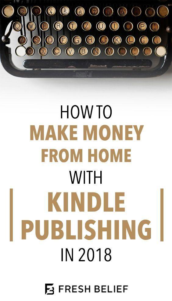 self publishing tips self publishing books self publishing