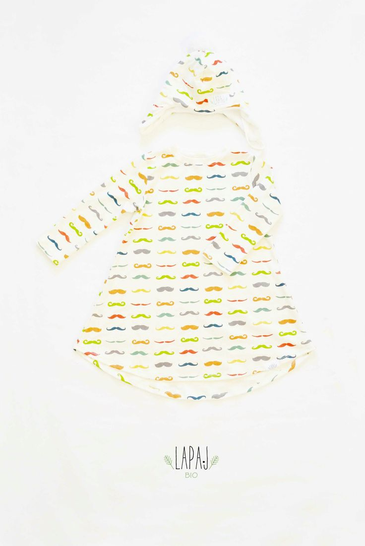 Clothers for children  Design by LAPAJ