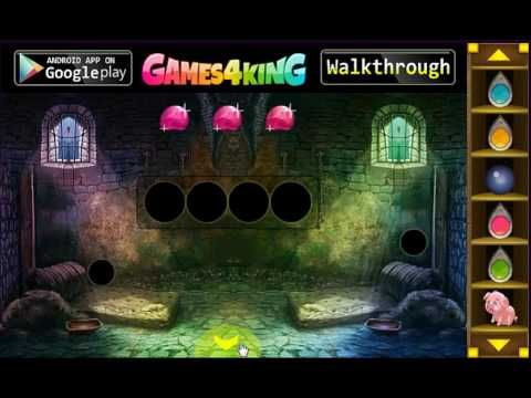 -  Yoob G4K Find My Friend Escape Game Walkthrough -  Yoob.net update new-best free games online from internet. Play free action games, free addicting games, puzzle games, sports games, girls games and adventure games online. ..and more. Visit and play funny games at Yoob.net. ---------------------------------------------- ☀ Link video: https://youtu.be/lfI6g8EGSr4 ☀ Escape Friends http://www.yoob.net/escape-friends.html ☀ Yoob http://www.yoob.net