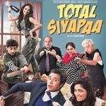SongsPk >> Total Siyapaa - 2014 Songs - Download Bollywood / Indian Movie Songs