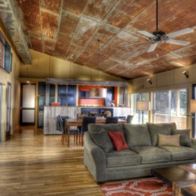Rustic Basement Love This Looks Like An Old: 8 Beautiful Textures To Decorate Your Home