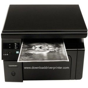 HP LaserJet pro M1132 driver download is the program application wanted to utilize for HP LaserJet pro M1132 inkjet printer compatibility Operating System.