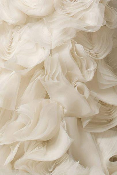 Вера Вонг свадебные платья GHILIAN | смотреть фото цены купить