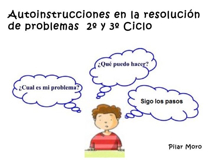 autoinstrucciones-en-la-resolucin-de-problemas-2-ciclo-y-3-ciclo-14790259 by…