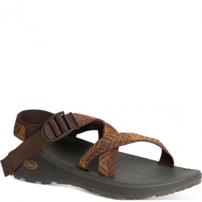 fa29dc6a3c87 J105495 Chaco Men s Z Cloud Classic Sandals - Woven Wood www.bootbay.com
