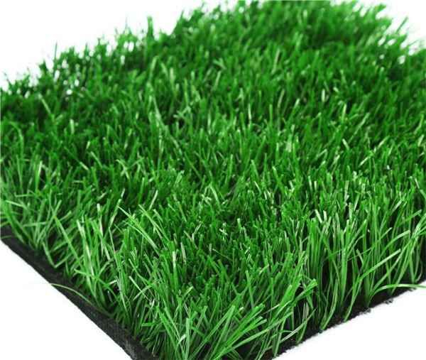 football field turf in Singapore  Image of football field turf in SingaporeLeverage about your great business practical experience, we're also associated with presenting a number of football field turf in Singapore in our precious clients. This made available range of product is reckoned for its interesting appears and high-quality texture.  More: https://www.turf8.com/SportArtificialGrass/football-field-turf-in-singapore.html