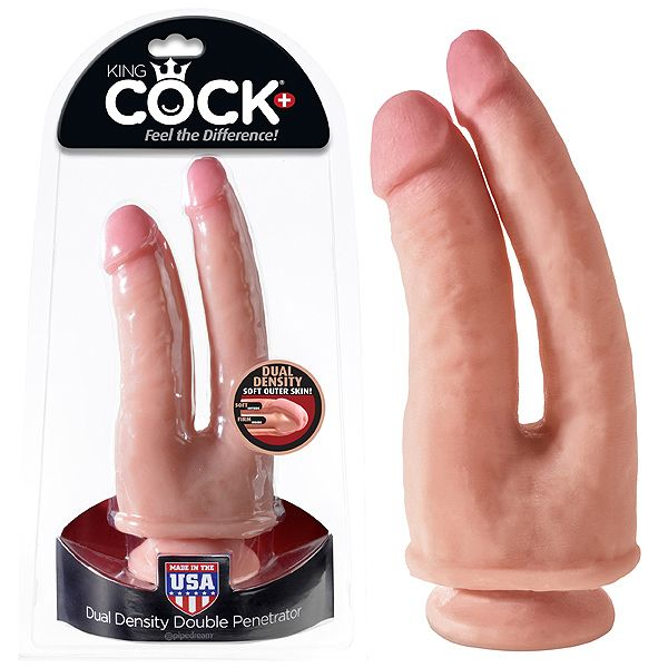 Sex shop the anaconda dildo