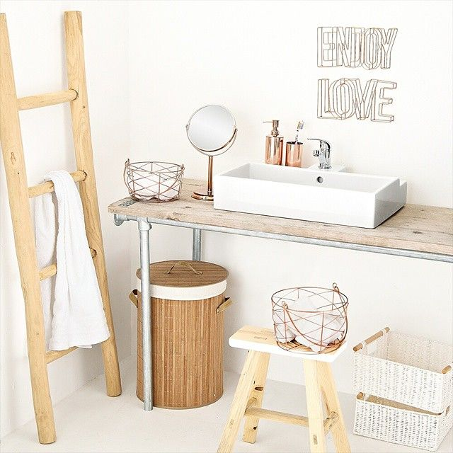 #xenos #xenosnl #home #homedecor #interieur #
