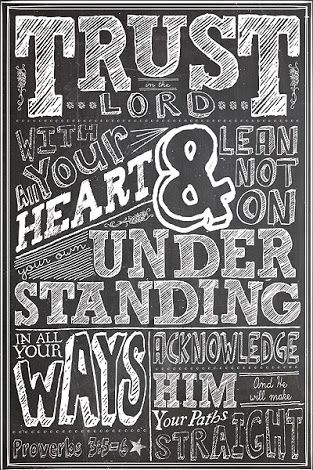 christian quotes for teens rooms - Google Search