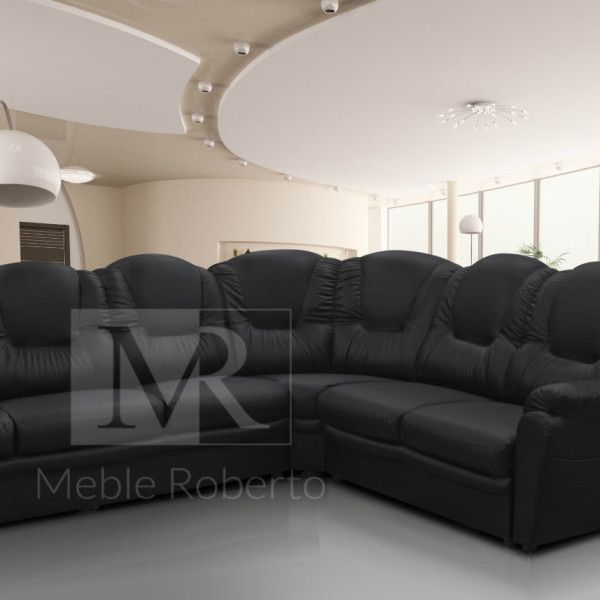 Sofa Beds For Sale Cheap Porsche Car