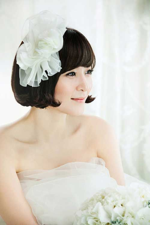great hair styles 94 best bridal hairstyles images on hair 5062