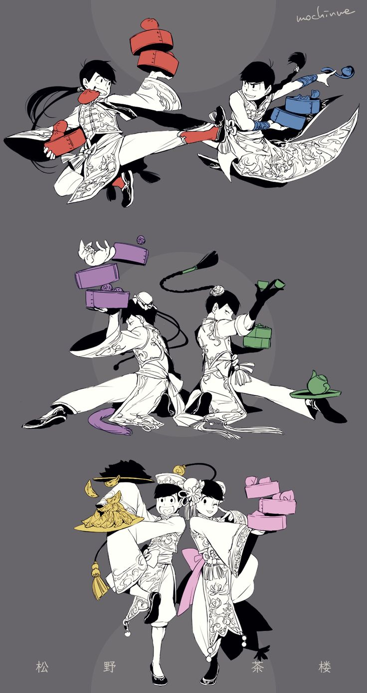 Hesokuri Wars : Photo