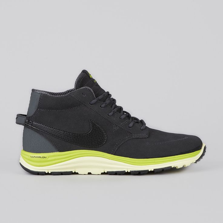 Shop for Nike SB. Skateboarding shoes from the industry leaders since Free  delivery available on all stock worldwide.