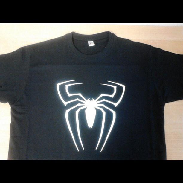 #spider #spiderman