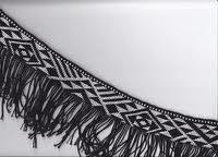 Taniko pattern