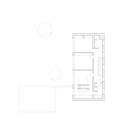 Einfamilienhaus in Ebersberg bathke geisel architekten2