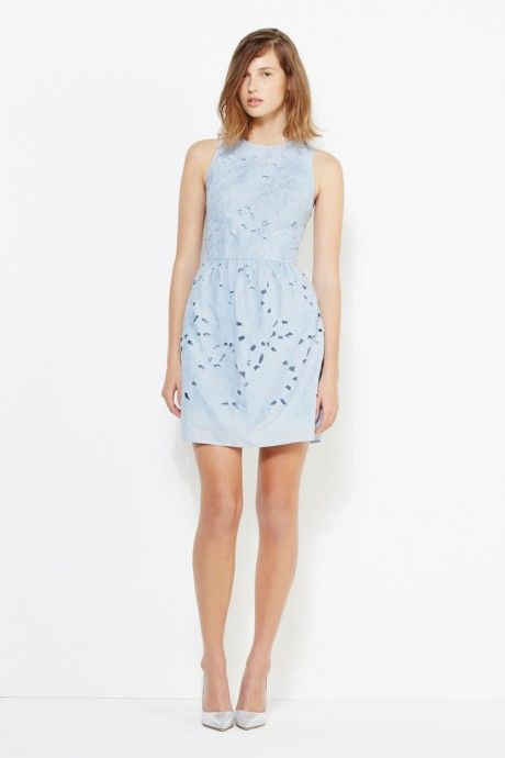 http://frontrow.com.au/product/cut-out-embroidered-maya-dress-sky-blue/