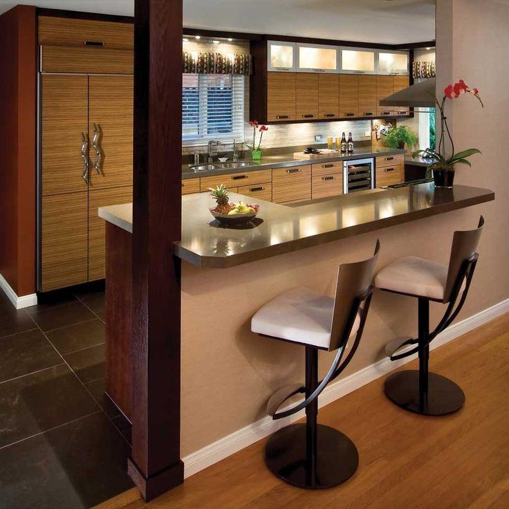 10 best Idée Deco maison images on Pinterest Kitchens, Dinner - logiciel gratuit amenagement interieur maison