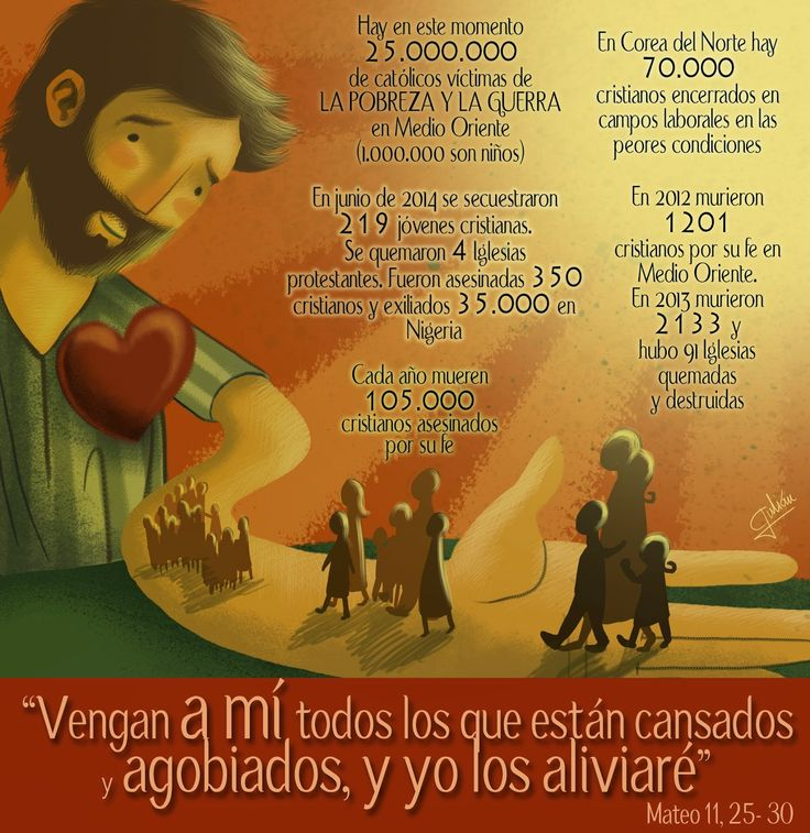 pentecostes en 2015