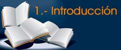Taller Lectura y Redacción I