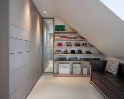 Image result for eaves storage dressing room
