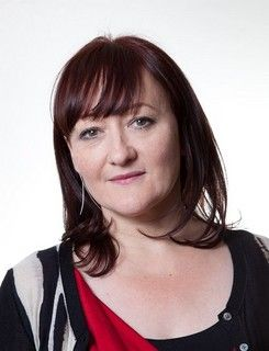 Food manufacturing has been singled out by the new shadow secretary for environment, food and rural affairs Kerry McCarthy.
