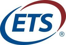 ETS for free GRE practice tests - ETS