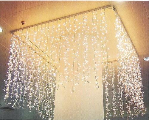 Led Christmas Lights 200 Count