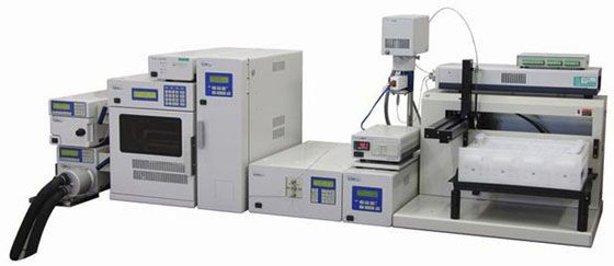 Global Supercritical Fluid Chromatography (SFC) Market 2017 by Manufacturers, Trends, Size,Share, Growth, Analysis, Forecast to 2022 - https://techannouncer.com/global-supercritical-fluid-chromatography-sfc-market-2017-by-manufacturers-trends-sizeshare-growth-analysis-forecast-to-2022/