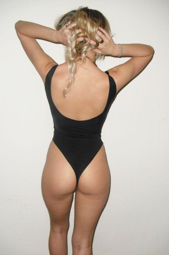 Words... super, Onyx bikini models