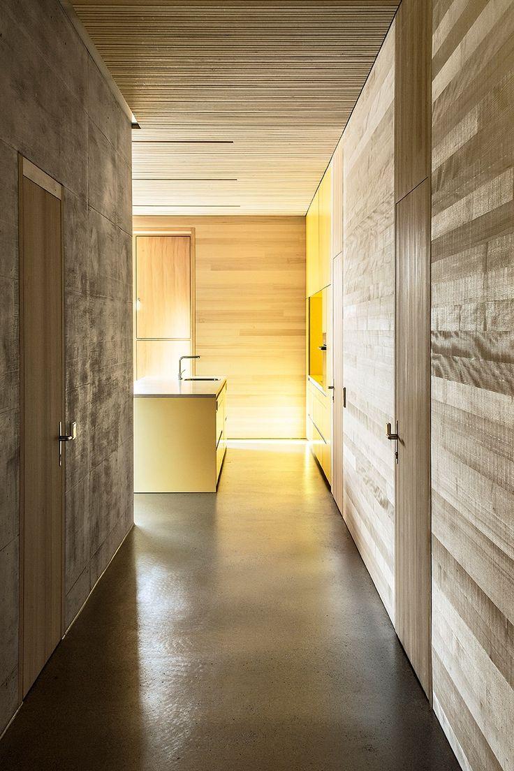 17 besten Küchen Bilder auf Pinterest | Arquitetura ...