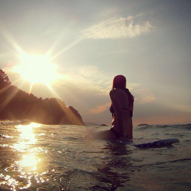 Best Top Amazing GoPro Scuba Diving Photos Images On Pinterest - 33 incredible photos taken gopro