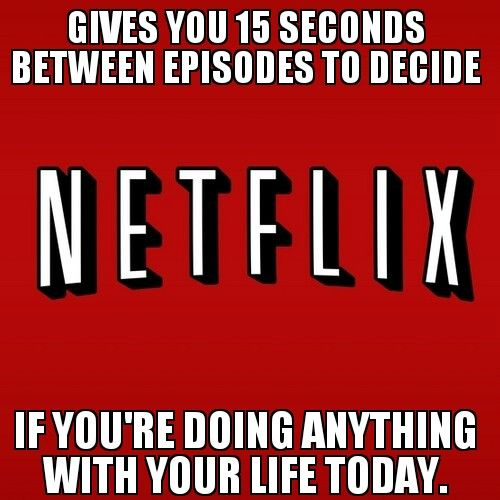 Good Guy Netflix - Imgur