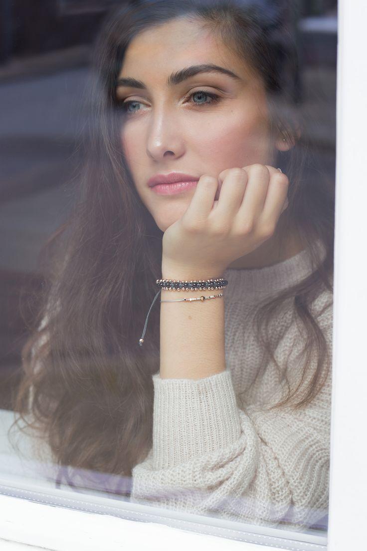www.lobibeads.com bracelets