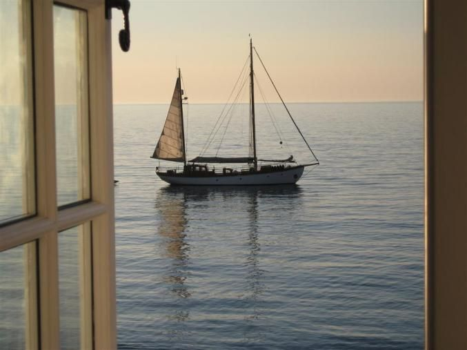 Sail Cottage, Holiday Cottage, Beesands