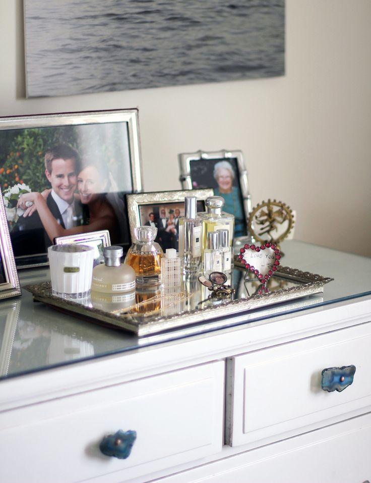 Things to Throw Away | POPSUGAR Smart Living