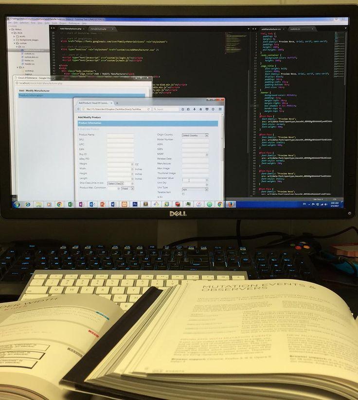 No stop working #html #html5 #functionaljs #functional #programming #nerd #programmer #programming #php #python #css #css3 #coder #code #coffee #bootstrap #ajax #geek #javascript #jquery #sql #mysql #aws #angularjs
