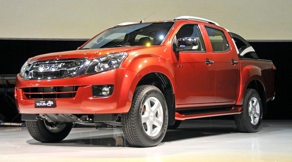 25 best ideas about isuzu d max on pinterest nissan. Black Bedroom Furniture Sets. Home Design Ideas